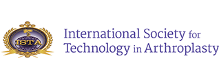 International Society for Technology in Arthoplasty