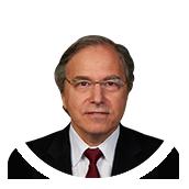 Dr. Penenberg image